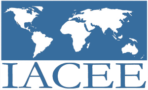 16th IACEE World Conference, May 22-25 2018: Call For Papers – Deadline Extended