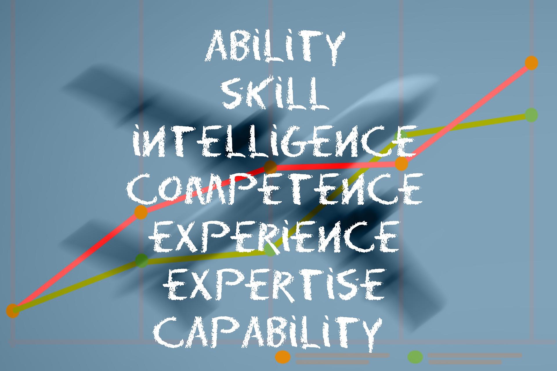 Education and Skills - Employability