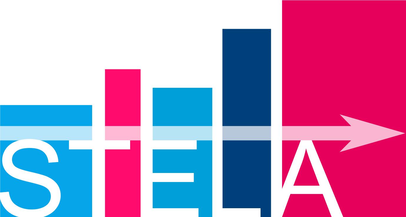 Logo Stela