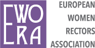 6th European Women Rectors Conference In Malmö