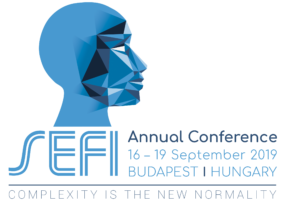 Call for Papers: SEFI 2019 Annual Conference in Budapest – SEFI