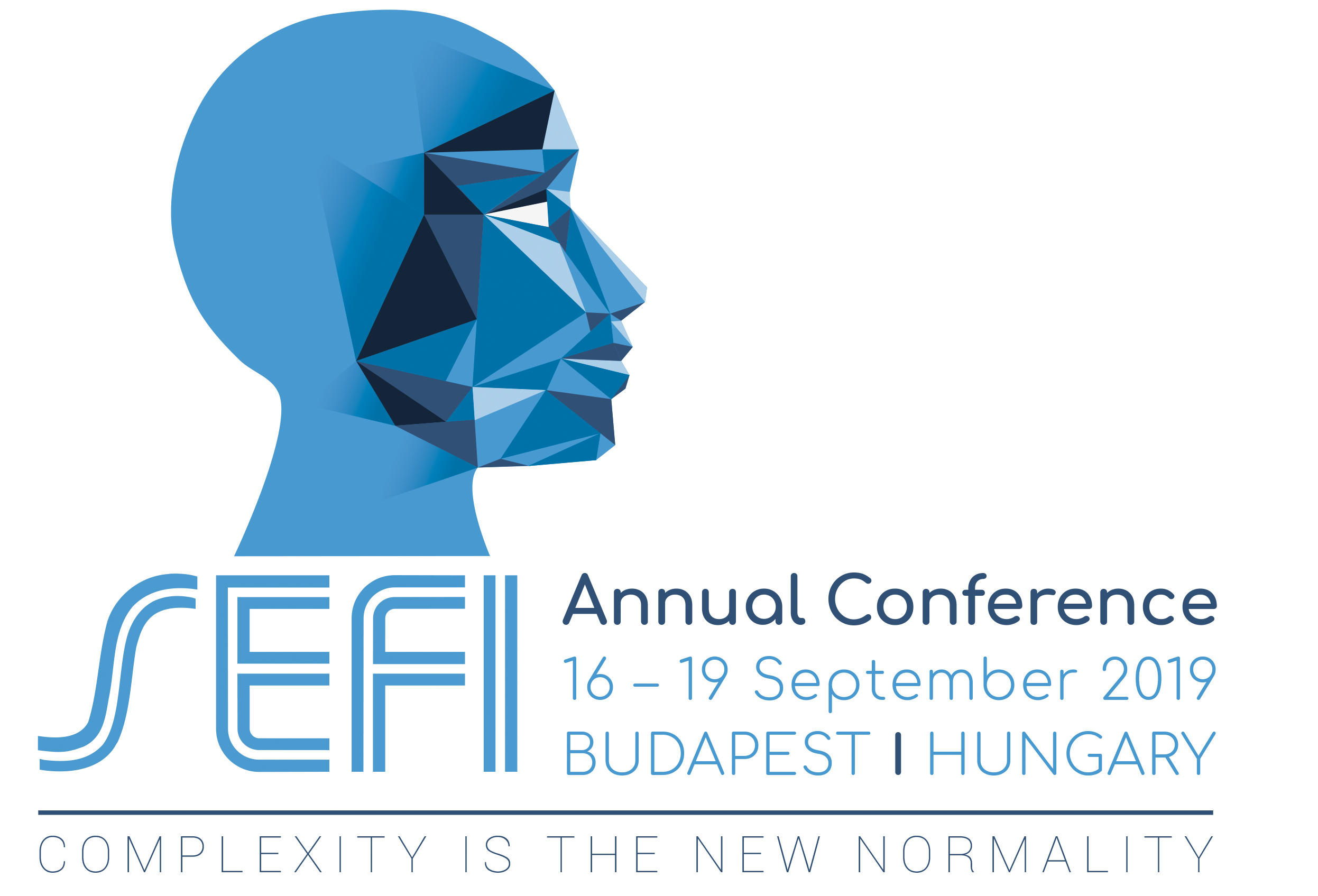 Call For Papers: SEFI 2019 Annual Conference In Budapest