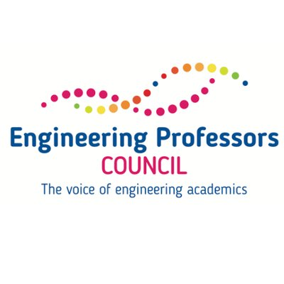 Engineering Professors Council Congress In London