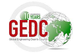 Regional GEDC Industry Forum – Bucharest