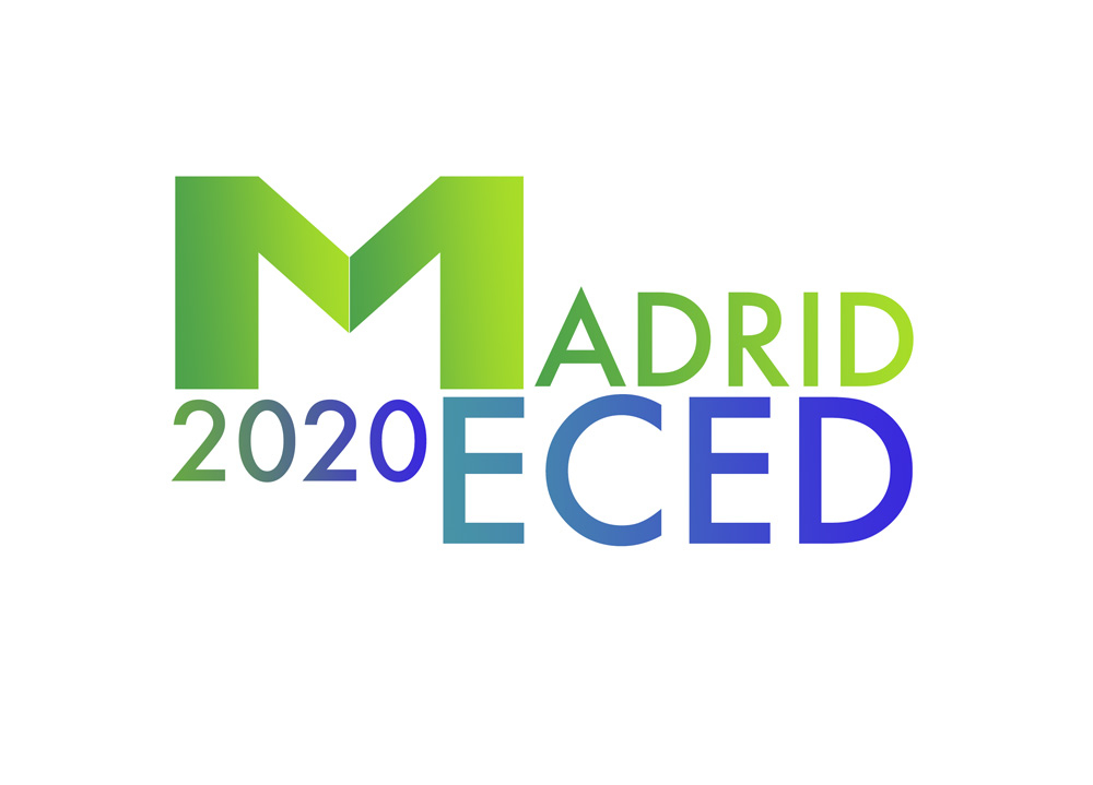 Cancelled: ECED 2020 – New Dates To Be Announced Soon